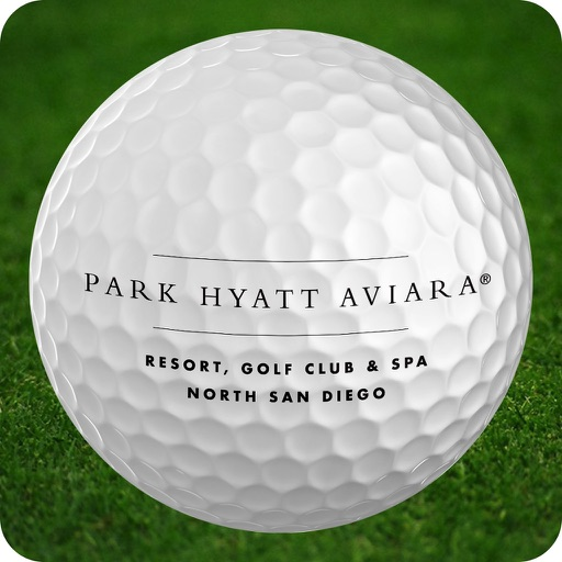 Park Hyatt Aviara Golf Club