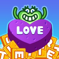 Codes for Monsters Love Letters Hack
