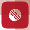 Cricket News, Live Scores & Videos - Sportfusion