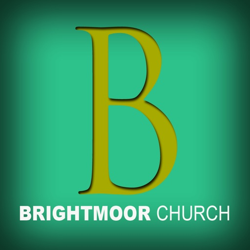 Brightmoor Church