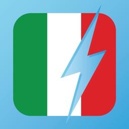 Learn Italian - WordPower