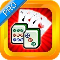 Mahjong Master Solitaire 13 Tiles Epic Journey Deluxe Mania Card Blast Pro