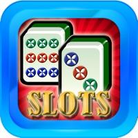 Mahjong Tiles Slot Machines Craze Las Vegas Deluxe Worlds Casino HD