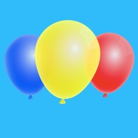 Codes for Balloons Hack