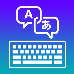Russion Animated and Translator Keyboard Pro