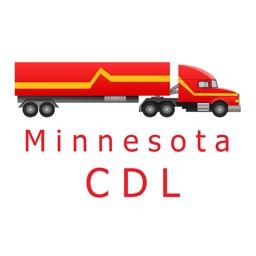 Minnesota CDL Test Prep Manual