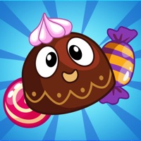 Codes for Sugar Sweets - Match 3 Hack