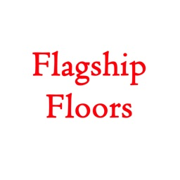 Flagship Floors by DWS