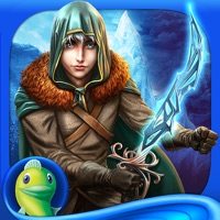 Codes for Dark Realm: Princess of Ice HD - A Mystery Hidden Object Game Hack