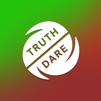 Codes for Slumber Party Games: Truth or Dare for Teens and Adults Hack