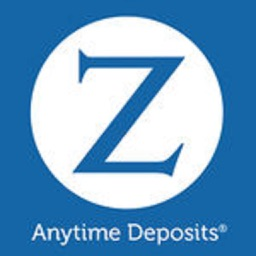 Zions Bank Anytime Deposits® Mobile RDC