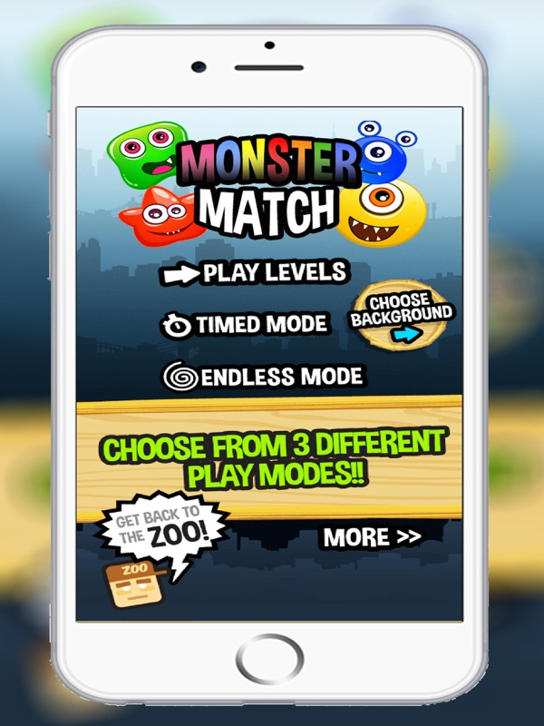 free online match 3 puzzle games no download