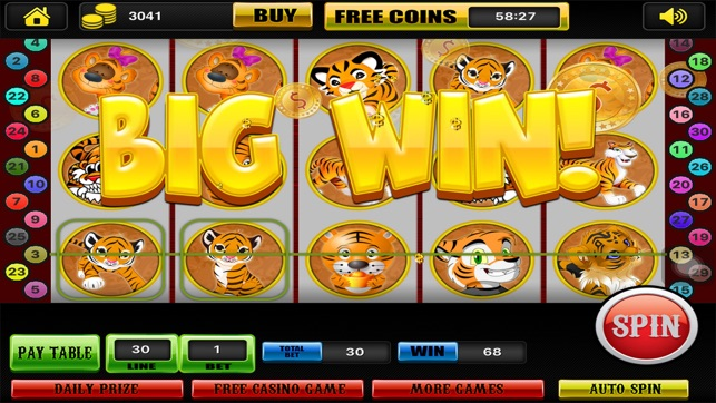 The Apple in Your Eye: Mobile iPhone at Casino.com NZ