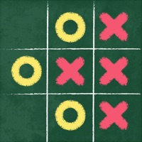 Codes for Tic Tac Toe! Online: Slide the Tribes & Incredible faily drones Hack