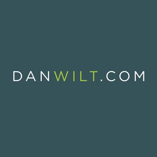 DanWilt.com