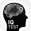 Brain IQ Test Adventure