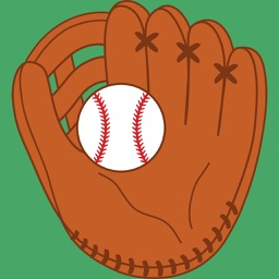 Teach Yourself Baseball Skills