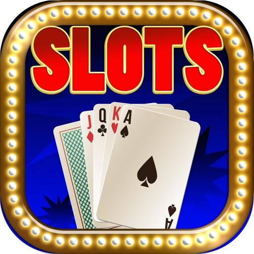 AAA Shark Kingdom - Free Slots Machine Games
