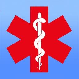 Medic Alarm for Apple Watch