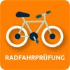 Radfahrprüfung