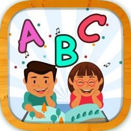 Kids School - ABC Learning