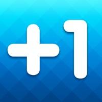 Codes for +1 number Hack