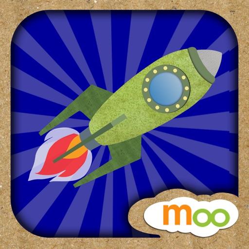 Самолеты, ракета и корабли - раскраска, пазл, разные виды деятельности для детей