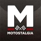 Motostalgia icon