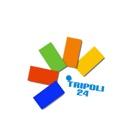 Tripoli 24 icon