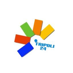 Tripoli 24