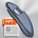 i-Clickr Remote for PowerPoint