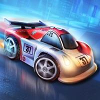 Codes for Mini Motor Racing WRT Hack