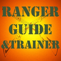 Army Ranger Handbook and Training Guide