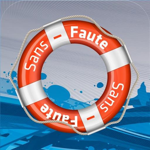 Sans-Faute_Mobile