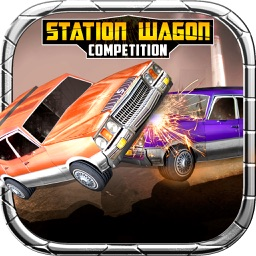 Station Wagon Competition
