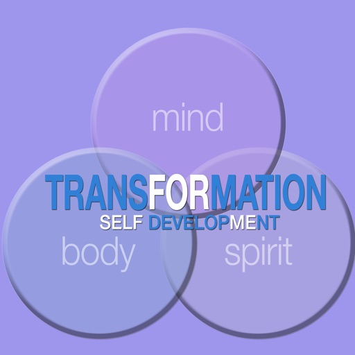 Transformational Self-Development Hypnosis Audio & Books ...