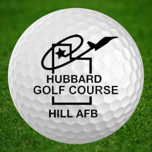 Hubbard Memorial Golf Course icon