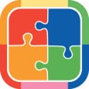 Bubble Age: A Shoot and Pop Puzzle Game