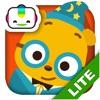 Bogga Magic Lite - iPhoneアプリ