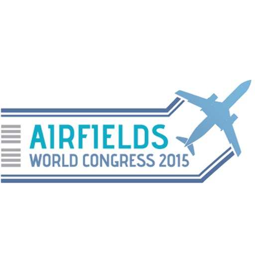 Airfields World Congress