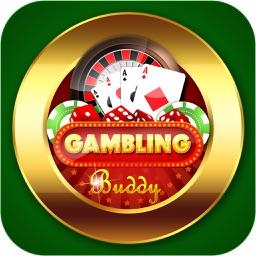 Gambling-Buddy