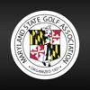 MSGA GolfLife Reviews