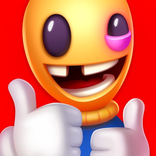 download orange smasher app