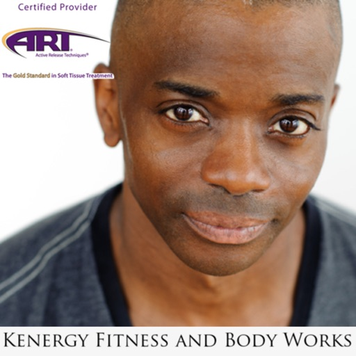KENergy Fitness/Bodyworks/ART