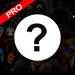 FNAF Trivia Asylum -  quiz for five nights at freddys fans Pro Hack Online Generator