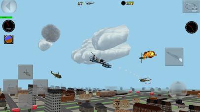RC Airplane - Flight simulatorのおすすめ画像4