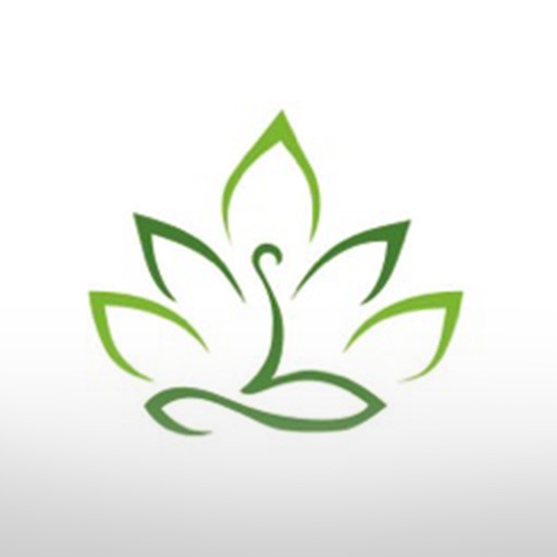 Sadhana Yoga
