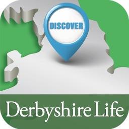 Discover - Derbyshire Life