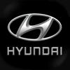 My Hyundai SA