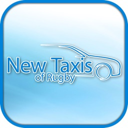 New Taxis of Rugby